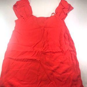 NWT Greylin short dress size Small